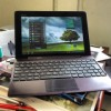 Asus TF700 - Android