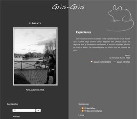 screenshot-gris-gris.jpg
